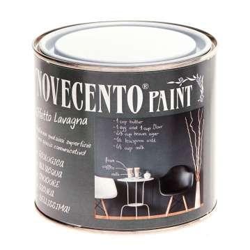 Novecento Paint effetto lavagna