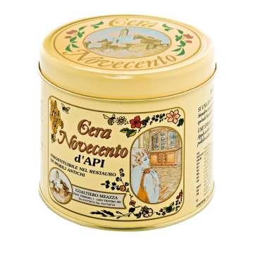 Cera d'api in pasta