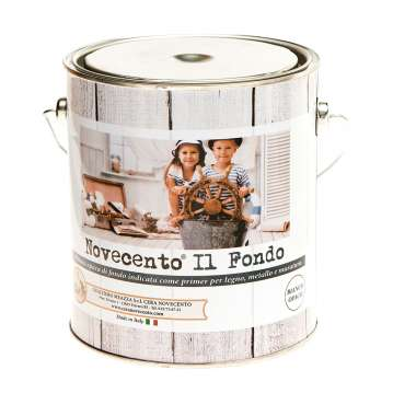 Fondo Il Novecento